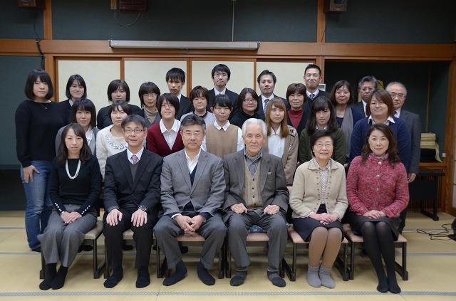 川中経営社員コラム